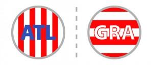 ATL-GRA-golplan.com