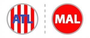 ATL-MAL-golplan.com
