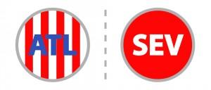 ATL-SEV-golplan.com