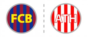FCB-ATH-golplan.com