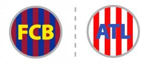 FCB-ATL-golplan.com