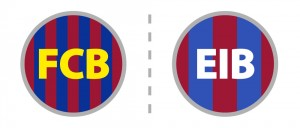FCB-EIB-golplan.com