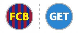 FCB-GET-golplan.com