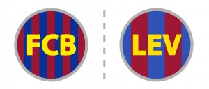FCB-LEV-golplan.com