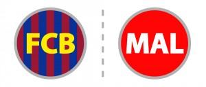 FCB-MAL-golplan.com