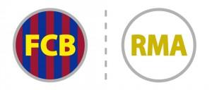 FCB-RMA-golplan.com