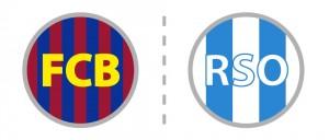 FCB-RSO-golplan.com