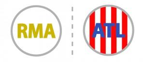 RMA-ATL-golplan.com