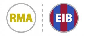 RMA-EIB-golplan.com