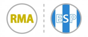 RMA-ESP-golplan.com