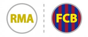 RMA-FCB-golplan.com