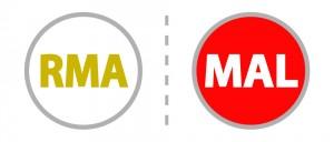RMA-MAL-golplan.com