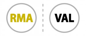 RMA-VAL-golplan.com