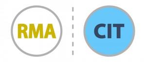 RMA-CIT-golplan.com