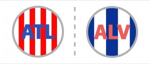 ATL-ALV-golplan.com