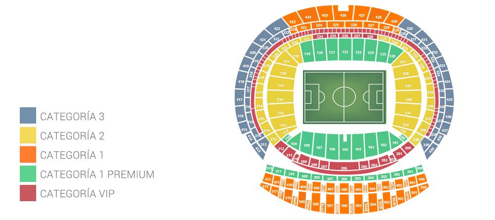 estadio-wanda-metropolitano-golplan (2)