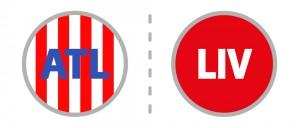 ATM-LIV-golplan.com