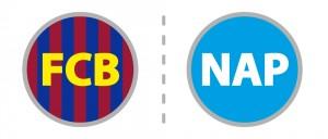 FCB-NAP-golplan.com